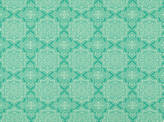Covington Sd-curacao 210 JADE Fabric