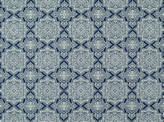 Covington Outdoor Sd-curacao Fabric