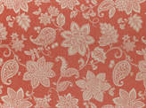 Covington Sd-dominica 73 ROSE RED Fabric