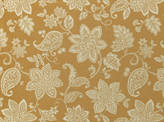 Covington Sd-dominica 882 TUSCAN SUN Fabric