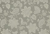 Covington Sd-dominica 91M SMOKE Fabric
