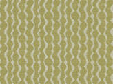 Covington Outdoor Sd-edgewater Fabric