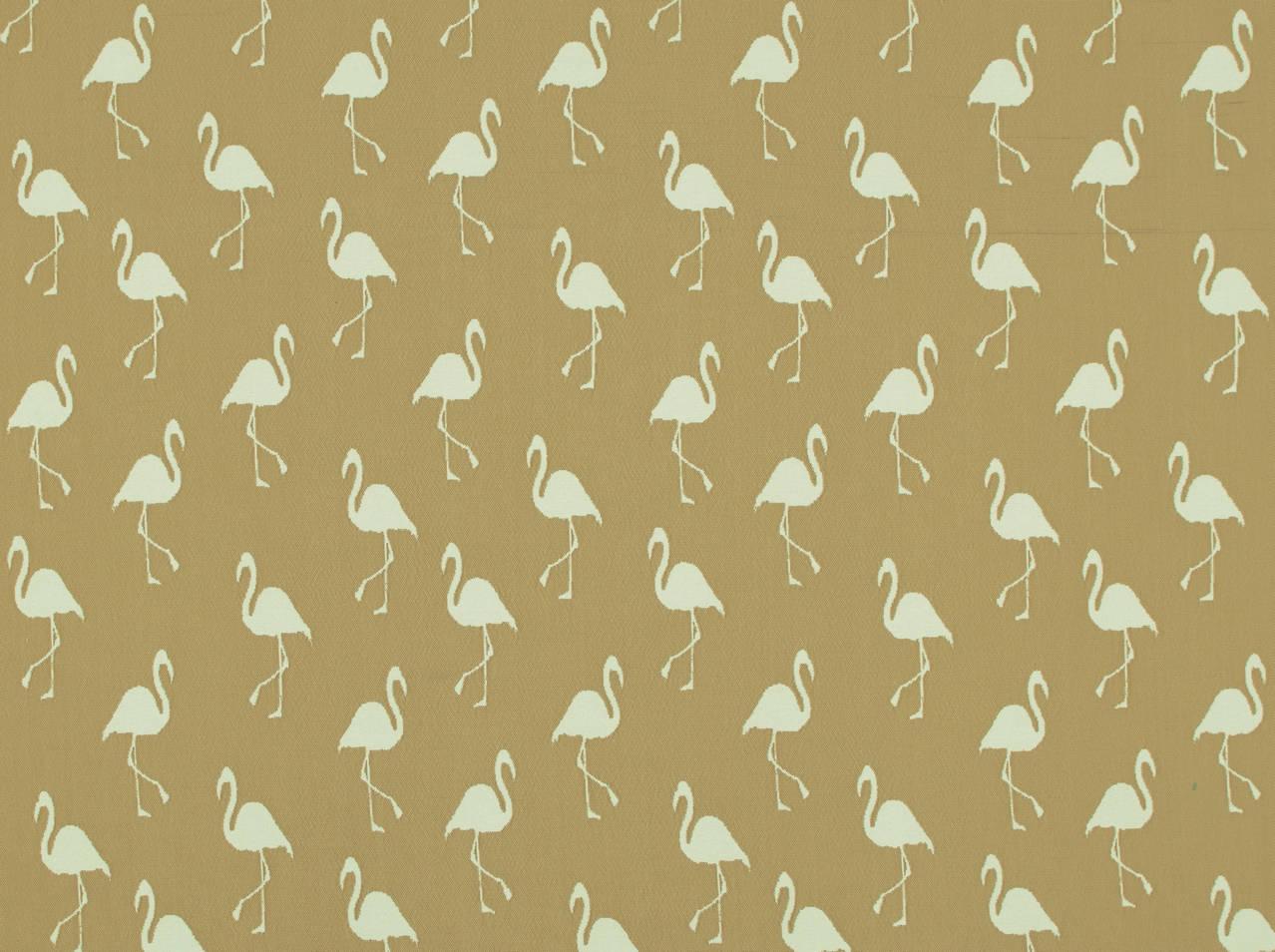Sd flamingo 112 Ecru
