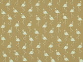 Covington Sd-flamingo 112 ECRU Fabric
