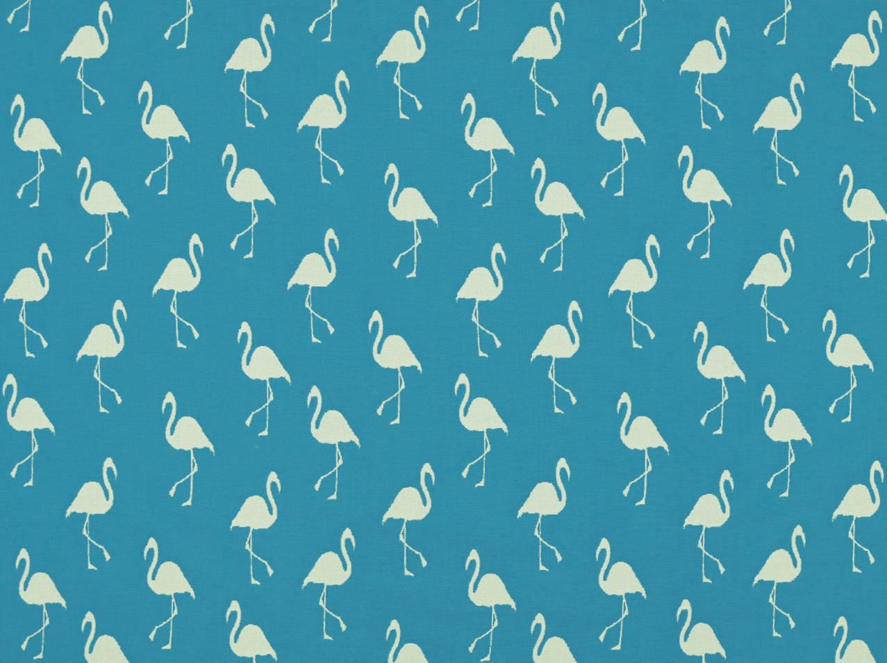 Sd flamingo 542 Caribe