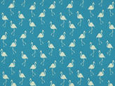 Covington Sd-flamingo 542 CARIBE Fabric