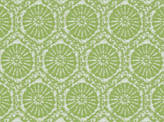 Covington Sd-fossil 251 ISLAND GREEN Fabric