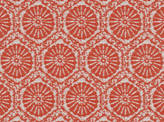 Covington Sd-fossil 318 PERSIMMON Fabric
