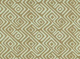 Fabric-Type Drapery Sd-jabari Fabric