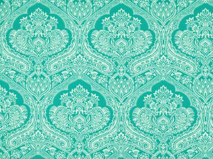 Sd jacaranda 219 Turquoise