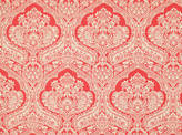 Sd-jacaranda 354-FRUIT-PUNCH Sd-jacaranda Fabric