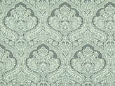 Design-Style Damask Sd-jacaranda Fabric