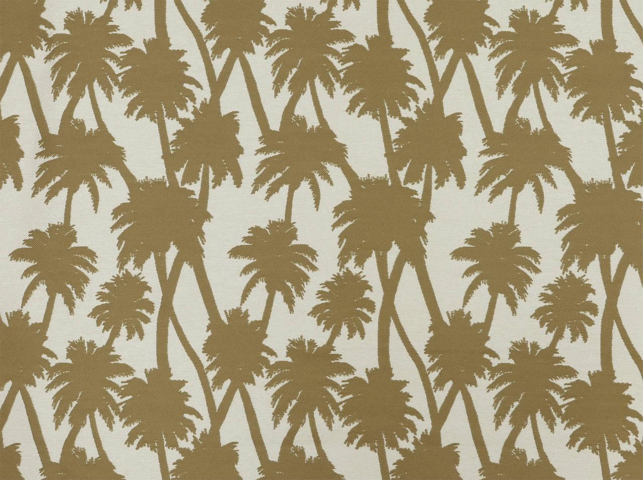 Covington Outdoor Sd little Palm
