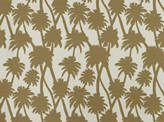 Covington Outdoor Sd-little Palm Fabric
