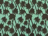 Covington Outdoor Sd-little Palm Fabric
