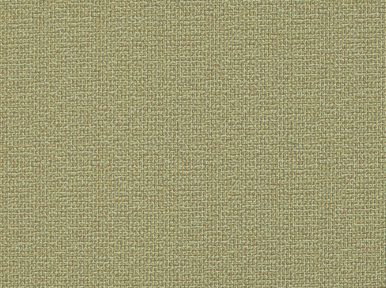 Sd melange 118 Sandstone