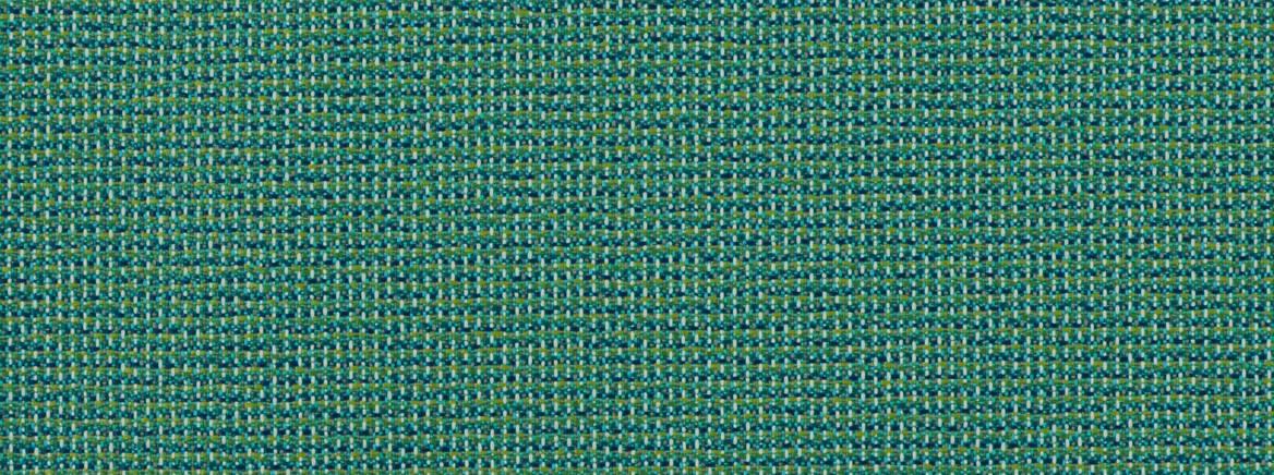 Sd-melange 514 OCEAN