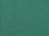 Covington Solids%20and%20Textures Sd-melange Fabric