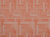 Sd-nerissa 548-ISLE-WATERS Sd-nerissa Fabric