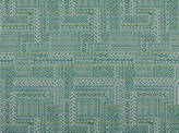 Covington Outdoor Sd-nerissa Fabric