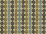 Covington Outdoor Sd-omni Fabric