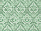 Covington Sd-parrot Key 210 JADE Fabric
