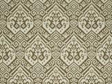 Covington Wovens Sd-parrot Key Fabric