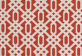 Covington Sd-perry 33M FIRECRACKER Fabric