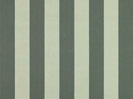 Sd-polo Stripe 191 PEARL GREY
