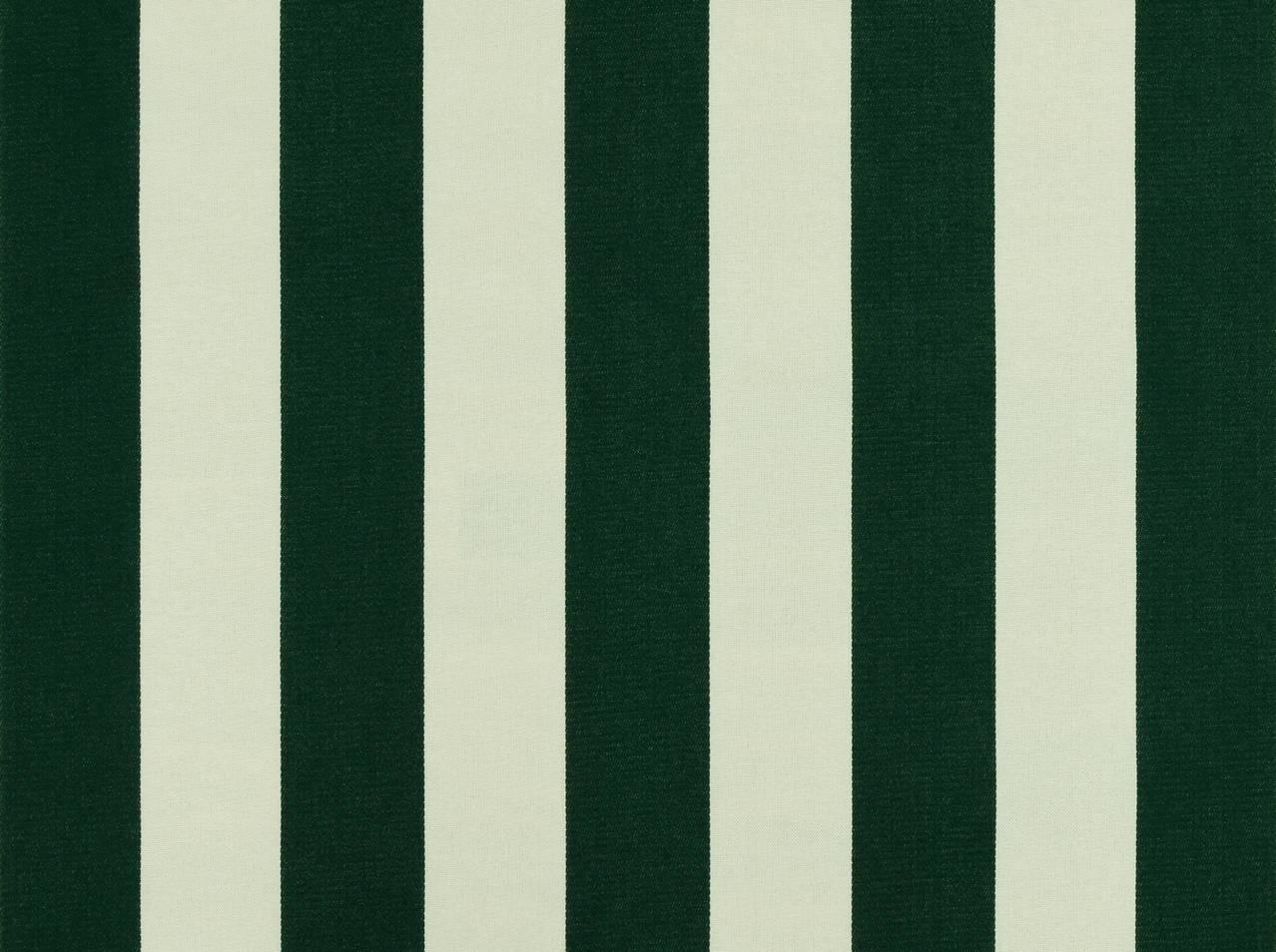 Covington Outdoor Sd polo Stripe
