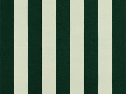 Sd-polo Stripe 247 FOLIAGE