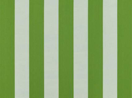 Sd-polo Stripe 251 ISLAND GREEN