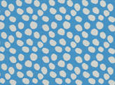 Covington Sd-pop Rocks 542 CARIBE Fabric