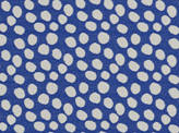 Covington Sd-pop Rocks 56 MARINER Fabric