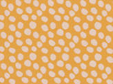 Covington Sd-pop Rocks 885 SUNSHINE Fabric