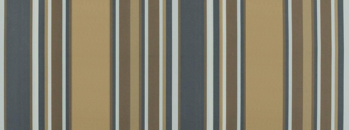 Sd-portage Stripe 145 TRAVERTINE