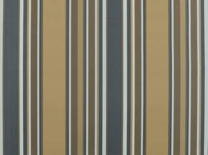 Sd portage Stripe 145 Travertine
