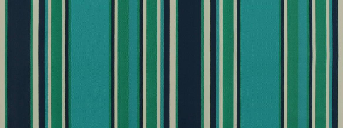 Sd-portage Stripe 548 ISLE WATERS