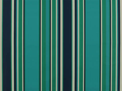 Collections December 2018 Sd portage Stripe