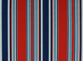 Covington Wovens Sd-portage Stripe Fabric