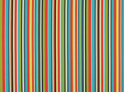 Sd-reef Stripe 100 MULTI