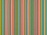 Covington Sd-reef Stripe 100 MULTI Fabric