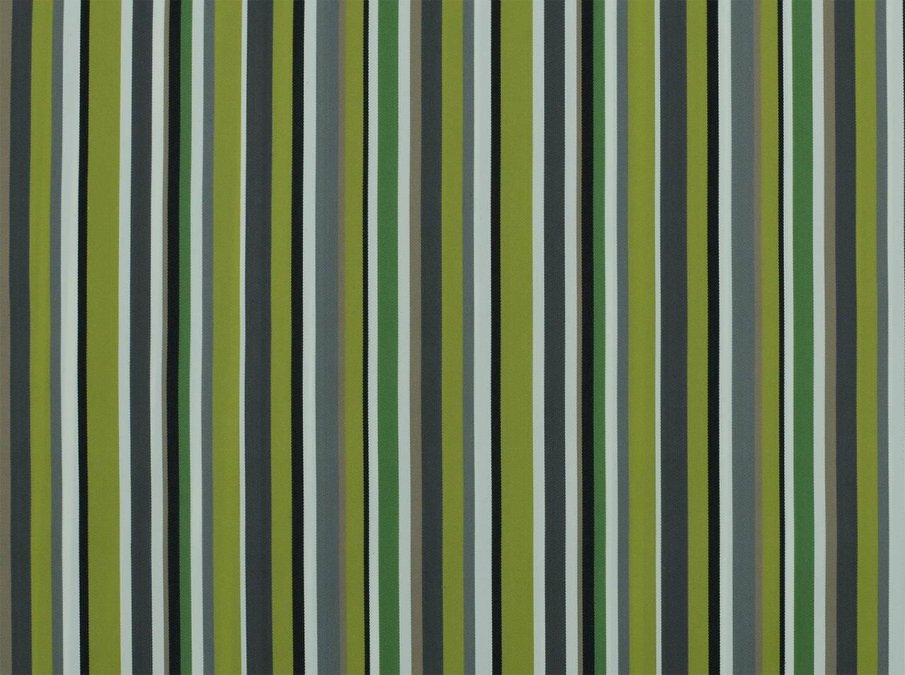 Sd reef Stripe 244 Acid Green