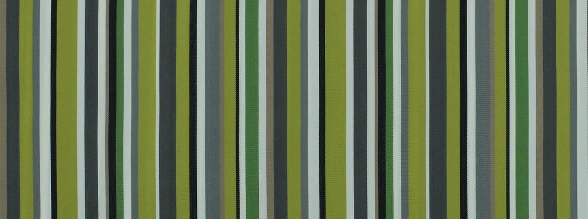 Sd-reef Stripe 244 ACID GREEN