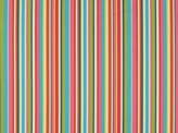 Covington Sd-reef Stripe 382 SUMMER Fabric