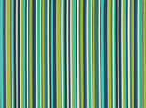 Covington Sd-reef Stripe 514 OCEAN Fabric