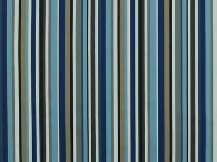Collections December 2018 Sd reef Stripe