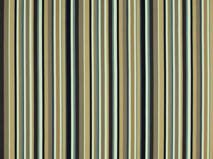 Sd reef Stripe 922 Granite