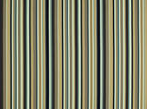 Covington Sd-reef Stripe 922 GRANITE Fabric