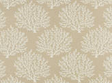 Fabric-Type Drapery Sd-sea Grove Fabric